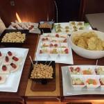 aperitivi1
